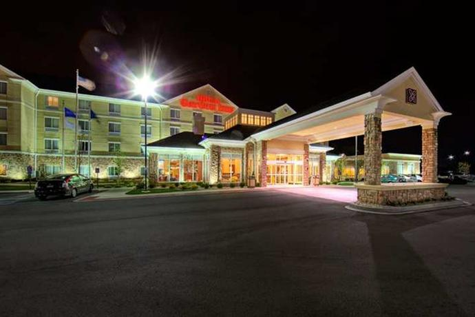 Lovely HotelsCombined Great Ideas