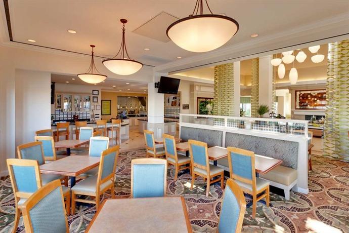 Nice About Hilton Garden Inn Sacramento Elk Grove Idea
