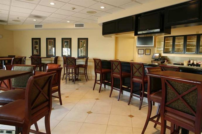 Hilton Garden Inn Roanoke Rapids Compare Deals
