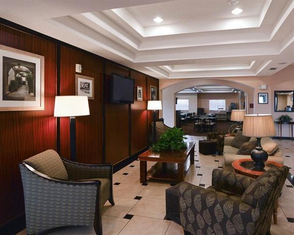 comfort suites grand prairie compare deals. Black Bedroom Furniture Sets. Home Design Ideas