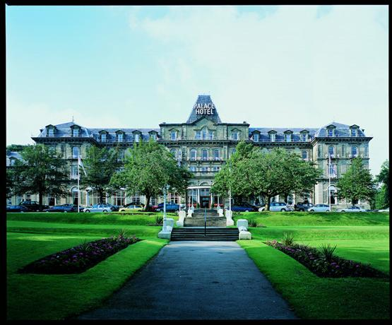 The palace hotel buxton spa compare deals - Hotels in buxton with swimming pool ...