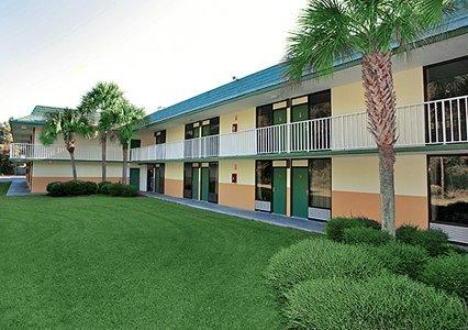 Quality Inn & Suites Kingsland