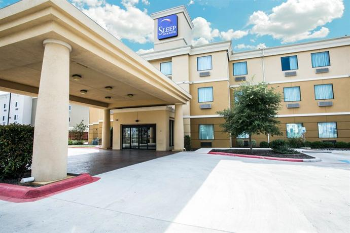 Find Hotel In New Braunfels Hotel Deals And Discounts Findhotel