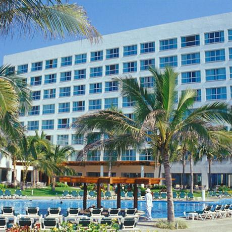 Perfect HotelsCombined Idea