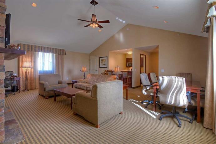 Hilton Garden Inn Great Falls Compare Deals