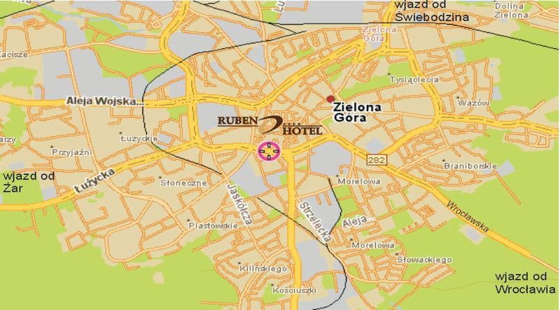 zielona gora cougars personals Zielona góra is the largest city in lubusz voivodeship, in western poland, with 138,512 inhabitants zielona góra has been in lubusz voivodeship since 1999, prior to which it was the capital of zielona góra voivodeship from 1950 to 1998.