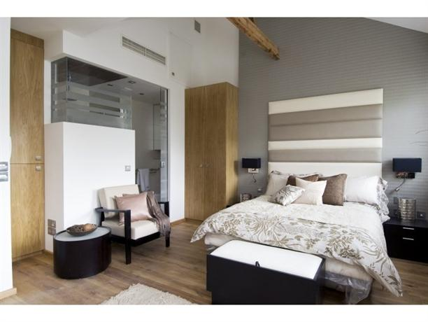Space aparthotel london londra offerte in corso for Londre appart hotel
