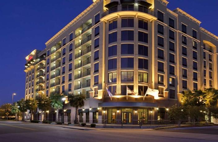 Find Hotel In Aetna Building Hotel Deals And Discounts Findhotel