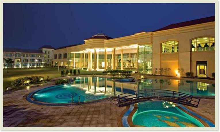 Phagwara Hotels  Star