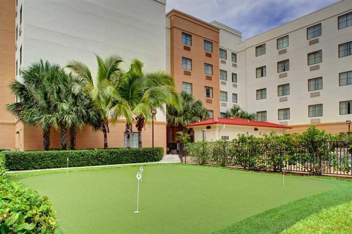 Homewood West Palm Beach
