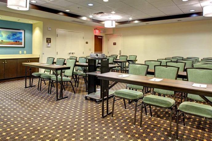 Hampton Inn & Suites Ft LauderdaleWestSawgrTamarac FL  pare Deals