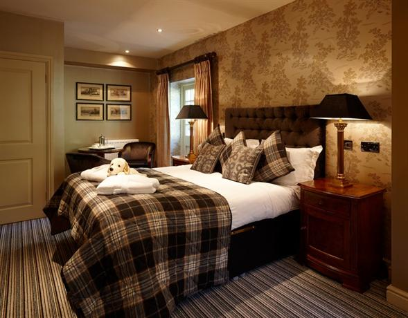 Coed y mwstwr hotel bridgend coychurch compare deals - Camere da letto color tortora ...