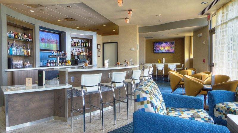 Phoenix Airport Tea Rooms