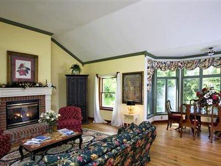 combsberry inn bed and breakfast oxford compare deals. Black Bedroom Furniture Sets. Home Design Ideas
