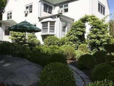 Tidewater Inn Madison Connecticut Compare Deals
