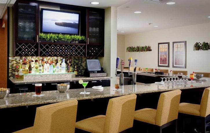 Hilton Garden Inn Seattle Bothell Offerte In Corso
