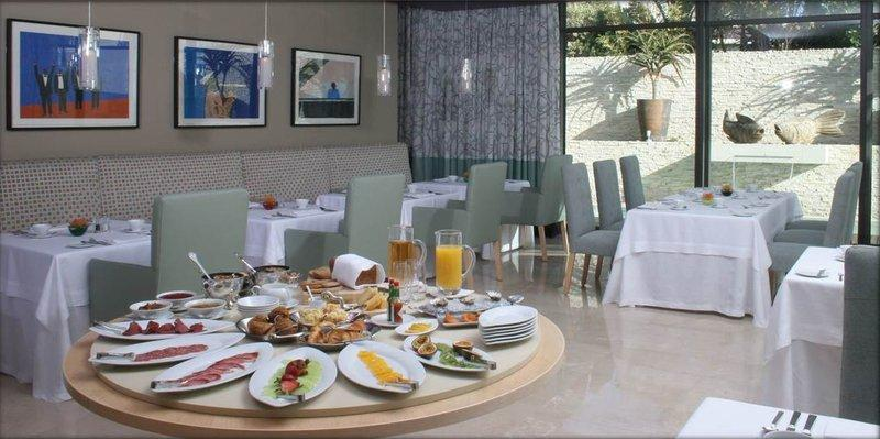 No 5 Boutique Art Hotel Port Elizabeth Compare Deals