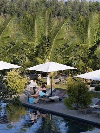 The Serai Resort Chikmagalur Compare Deals