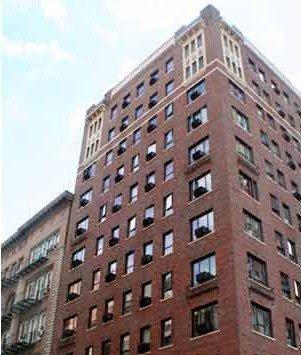 Village Apartments New York City