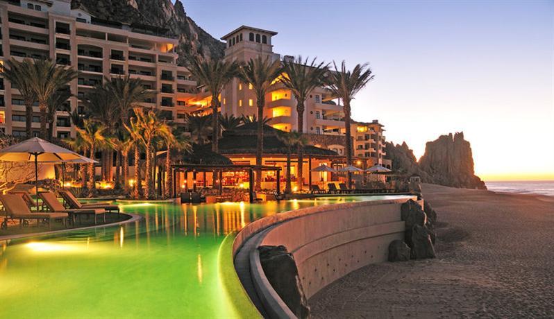 grand solmar land 39 s end resort and spa cabo san lucas los. Black Bedroom Furniture Sets. Home Design Ideas