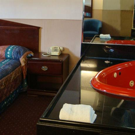 Riviera Motor Inn New York City Buscador De Hoteles