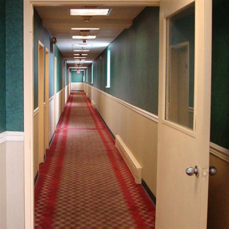 Riviera Motor Inn New York City Compare Hotels In New