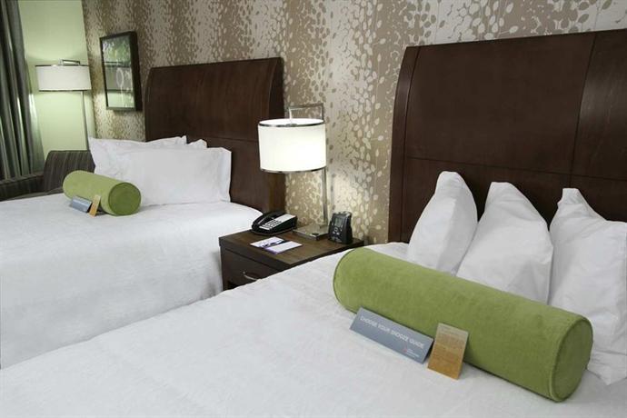 Hilton Garden Inn Covington Mandeville Compare Deals