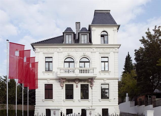 villa am ruhrufer golf spa mulheim an der ruhr. Black Bedroom Furniture Sets. Home Design Ideas