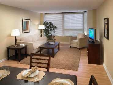 The Gables Apartments Gainesville Fl
