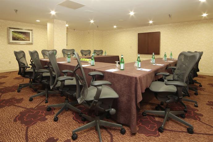 Hilton Garden Inn Pittsburgh University Place Offerte In Corso