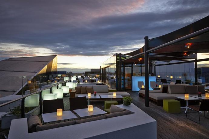 Marker Hotel Dublin Deals