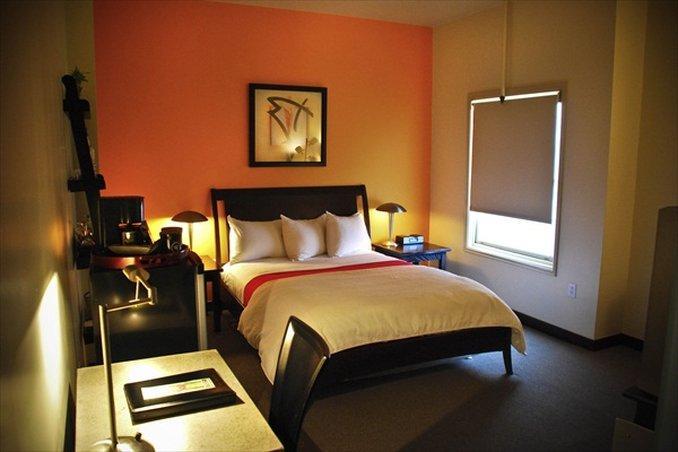 NATIV Hotel