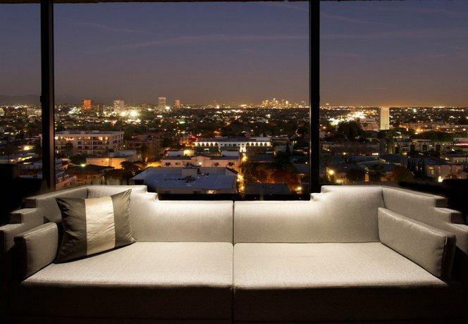 beverly hills marriott los angeles compare deals. Black Bedroom Furniture Sets. Home Design Ideas