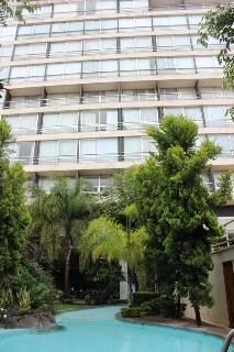 Panorama Hotel San Luis Potosi