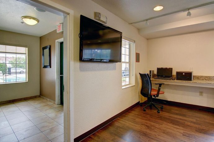 Home Towne Suites of Montgomery