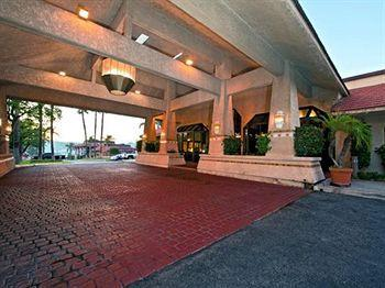 Shilo Inn Pomona Diamond Bar