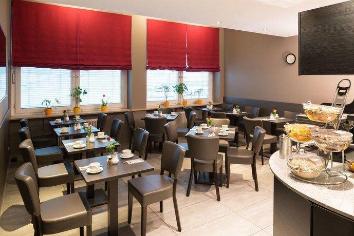 Hotel munich inn design hotel compare deals for Designhotel munchen