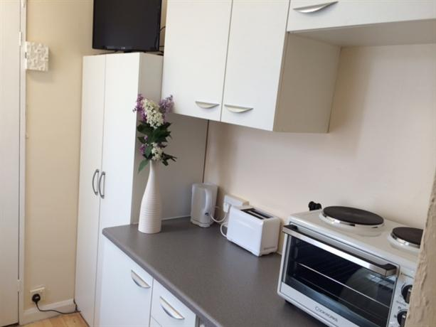 New Studio In Swiss Cottage To Rent Sw4 London Compare Deals