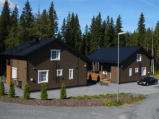 Villa nummenranta 2
