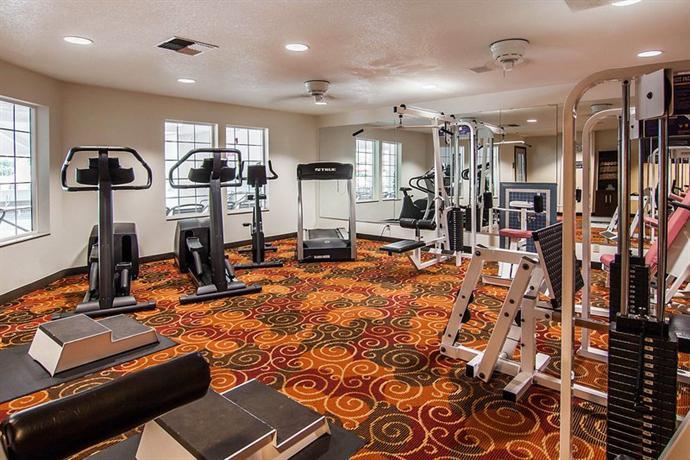 Comfort suites corvallis compare deals for 9th street salon corvallis