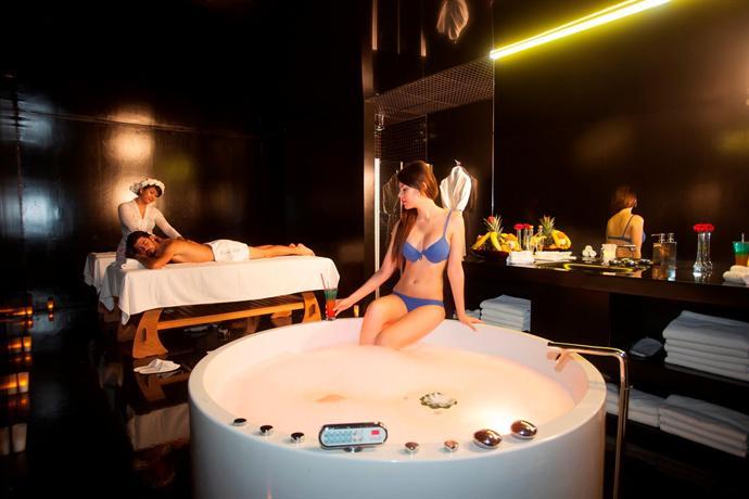 любовным адам и ева отель турция официальный Южной Корее
