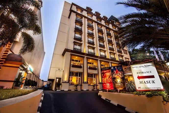 arion swiss belhotel kemang jakarta compare deals rh hotelscombined com