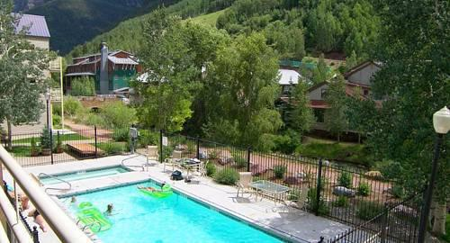 Room photo 7739157 from Viking Lodge 212 Hotel in Telluride