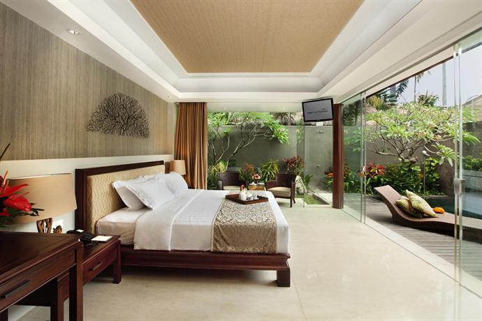 Bali Mandira Beach Resort Spa Legian Compare Deals