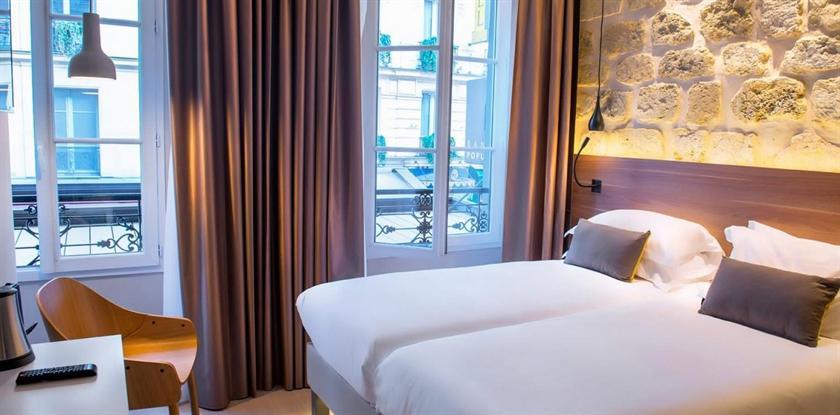 Cler hotel paris compare deals for Cler hotel paris