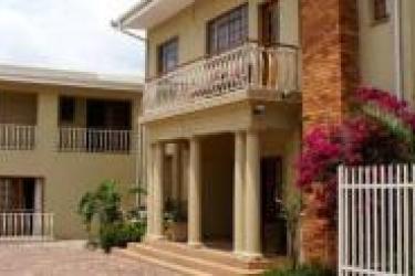 Cedar Manor Guesthouse, Boksburg - Compare Deals