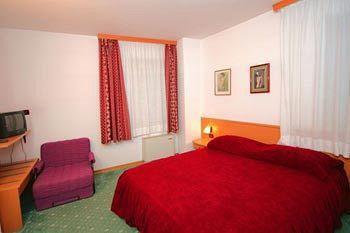 Fontana Hotel Trogir