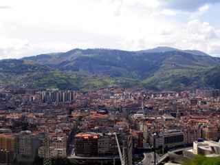 Surprize Bilbao City 4