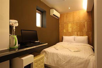 Parfe Hotel