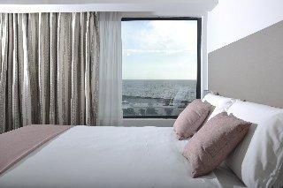 Hotel Poseidon By Class Hotel Group